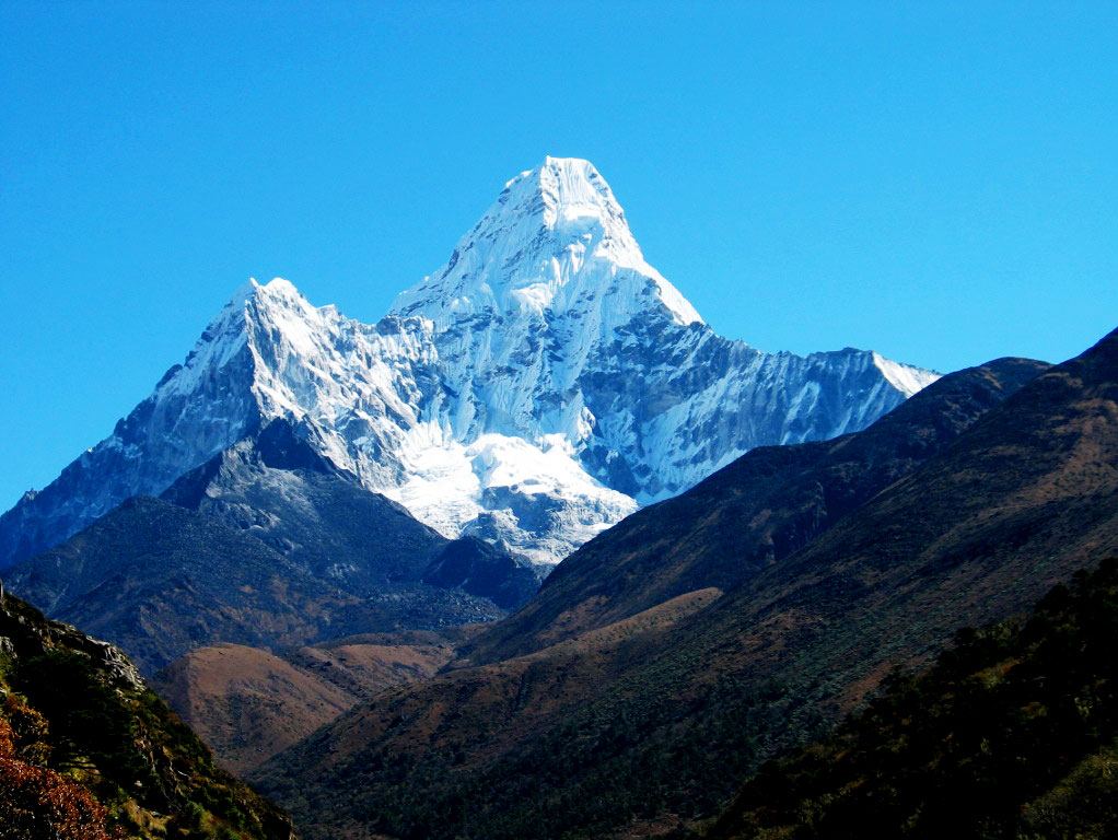 Travelling to Nepal - HolidayIQ