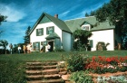 Green Gables House, courtesy Canadian Tourism Commission
